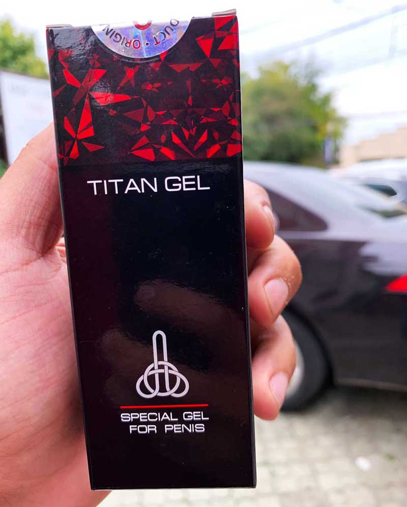 cat-costa-titan-gel