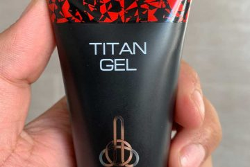 titan-gel-inainte-dupa