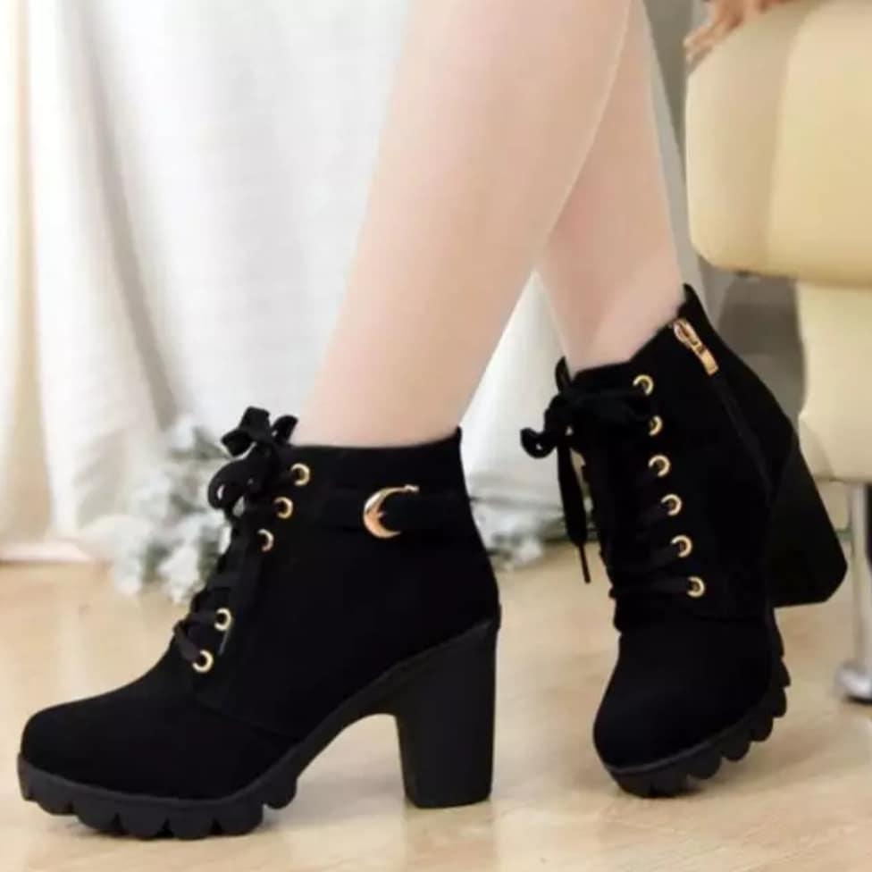botine-pantofi-pareri
