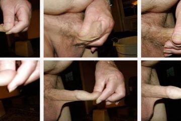 metode-si-tehnici-de-marire-a-penisului