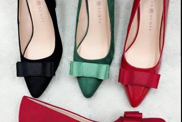 pantofi-modele-2019